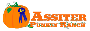 Assiter Punkin Ranch